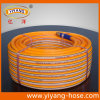 Agricultural Flexible PVC High Pressure Spray Hose