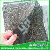 4mm Sbs/APP Modified Bitumen Waterproofing Membrane