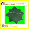 """20"""" Size Square Rubber Flooring Mats with Different Thickness Choice"""
