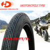 Good Quality 250-18 Motorcycle Tyre