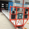 Suspended Access Platforms/Work Platform Ce