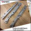Die Casting Aluminum Bracket with CNC Machining Made in China