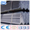 Prime Best Selling Q195 Grade Angle Steel