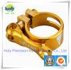 Machinery Part/Aluminium Parts/High Precision CNC Machining Part