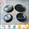 High Performance Small Oval Suction Cup