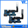 Charger Flex Cable for for Samsung Galaxy N7100 Note 2