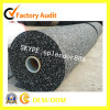 Rubber Flooring Rolls Fitness Gym Center Heavy Duty Flooring