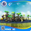 2015 Tree Slide, Yl-T052