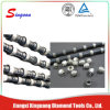 Cheap Marble Quarry Diamond Wire Saws Suppliers