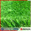 Eco Friendly Garden UV Resistent Colored Fake Grass