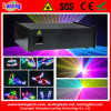 5W RGB Animation DJ Disco Laser Logo