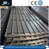 Plastic Chain Plate Conveyor Belt