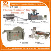 High Capacity Corn Kurkure Making Line