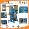 Adjustable Pressure and Flow High Pressure Backfilling Jet Grout Pump