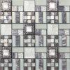 Ceramic Mosaic Tile for Restaurant Kitchen Walls (L4805C)