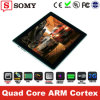 Android Tablet Review Touchscreen 9.7 Inch Exynos 4412 Quad-Core, Arm Cortex A9 1.6GHz HD IPS Tablets MID