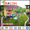 Decorative Landscape Turf for Children Playground