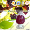 Natural Grape Seed Proanthocyanidins with FDA Registered