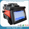 Dvp-740 FTTX Single Optical Fiber Fusion Splicer (HT-740)
