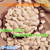 100% Pure Natural Shine Skin Pumpkin Seeds for Sale