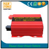 Modified Sine Wave Inverter 2000W DC to AC with Smart CPU Control