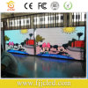 P10 Indoor Full Color for Big Video LED Screen