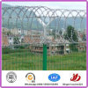Airport Fence Netting Factory (ISO9001) Jh-0186