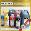 Solvent Ink for Xaar / Konica / Seiko Print Heads