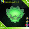 Lotus Flower LED Decoration Light
