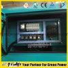 100kw Gas Generator Open Type