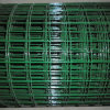 Welded Wire Mesh Fence for Backyard or Boundary Wall