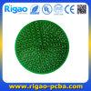 Circle Fr4 LED SMD PCB Board