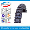 Cross Country Motorcycle Tyres 2.75-17