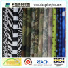 Polyester Cotton Camouflage Fabric for Military
