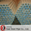 En39 Steel Scaffolding Gi Pipe with FM UL API