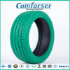 PCR Radial Tire with Full Range Size for You