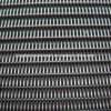 Stainless Steel AISI304 Plain Dutch Weave 12/64 Mesh
