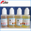 Good Taste Dekang E Liquid with Various Flavors