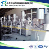 Solid Waste Incinerator for Pharmaceutical Waste Treatment, 10-500kgs