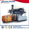 Large-Scale Extrusion Blow Molding Machine