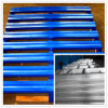 Ware House Storage Powder Coating Steel Pallet