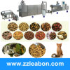 France Popular Fish Cat Dog Food Making Machine