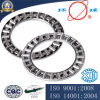 Thrust Needle Roller Bearing for DCT360c