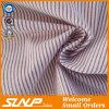 Smart Stripe Yarn Dyed Shirt Fabric
