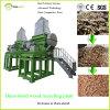 Dura-Shred High Efficient Granulator for Waste Tires (TSQ2147X)