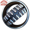 ISO Certified Factory Price Spherical Roller Bearings (22205)