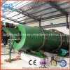 Dicalcium Phosphate Fertilizer Equipment Plant