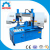 Miter Cutting Horizontal Band Saw Machine (GHz-280 GHz-350)