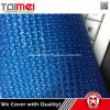 China Factory Offer Waterproof Carport Sun Shade Cloth