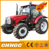 Agricultural Tractor Hot Sales